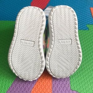 Shoes - NWT, Carters's sneakers, 4